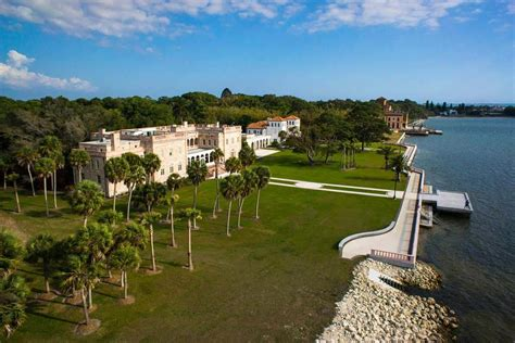Florida Coastal School Of Jd Mba by 25 Most Impressive Conference Centers Human