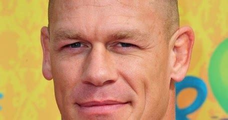 john cena haircut 2015 deal with it another before and after