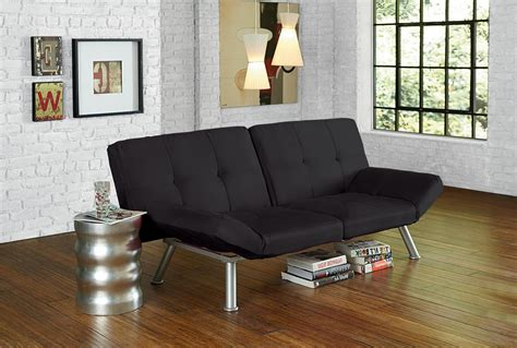 Best Affordable Futon by Best Futon Cheap Roof Fence Futons Where To Get