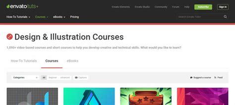 graphic design illustration tutorials by envato tuts graphic design courses learn graphic design online