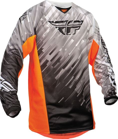 custom motocross jerseys 100 custom motocross gear about dirt bikes on