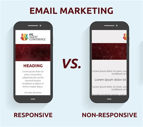 Email Template Size