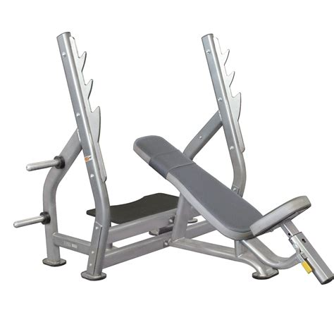 cheap incline bench buy cheap incline bench compare weight training prices
