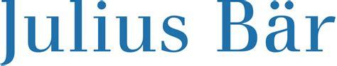 bank julius bär julius baer logo banks and finance logonoid