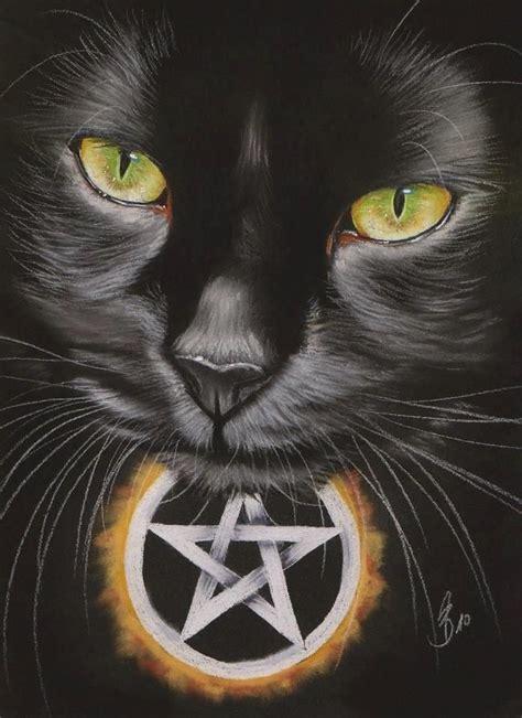 beautiful wiccan wiccan nature beautiful wiccan pagan