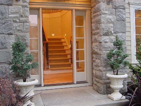 impressive exterior doors with windows that open 15 front house with door open newsonair org