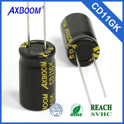 buy high quality capacitors electrolytic capacitors quality 28 images 5 11 high quality aluminium electrolytic capacitor