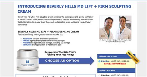 beverly hills md dark spot corrector reviews photos beverly hills md dark spot corrector reviews car