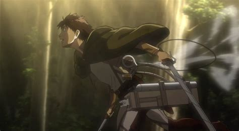 attack on titan 16 attack on titan episode 16
