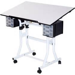 Drawing Desk Uk Drafting Drawing Art Hobby Craft Table Amp Desk Ebay