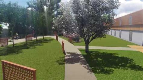 plan jardin 3d