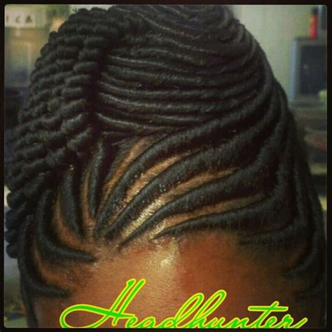 stuff twist stuffed twist embracing my nappy roots pinterest