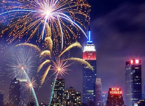 new year nyc 2016 fireworks details of new york diwali 2017 from times square to