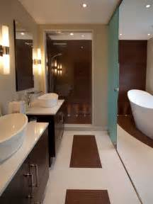 bathroom design software reviews cool bathroom designs kitchen bathroom design software home interior decorating ideas designer