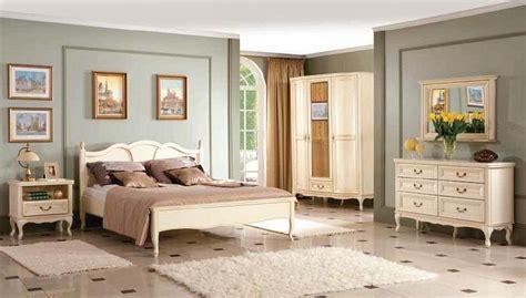 polish bedroom furniture polish bedroom furniture bedroom ideas