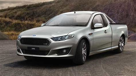ford ranchero 2020 2020 ford ranchero release date specs changes 2019