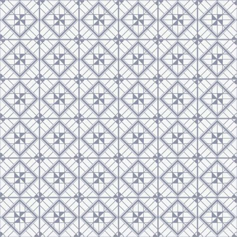 geometric pattern brush pink gray geometric patterns photoshop free brushes
