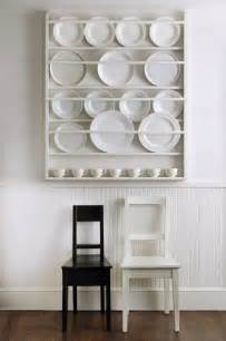 plate shelves for the wall wall mounted plate shelves interior exterior doors
