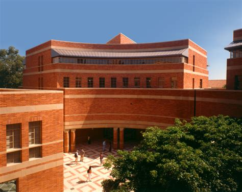 Ucla Part Time Mba Tuition by Ucla Is Proud To Announce The Appointment Of