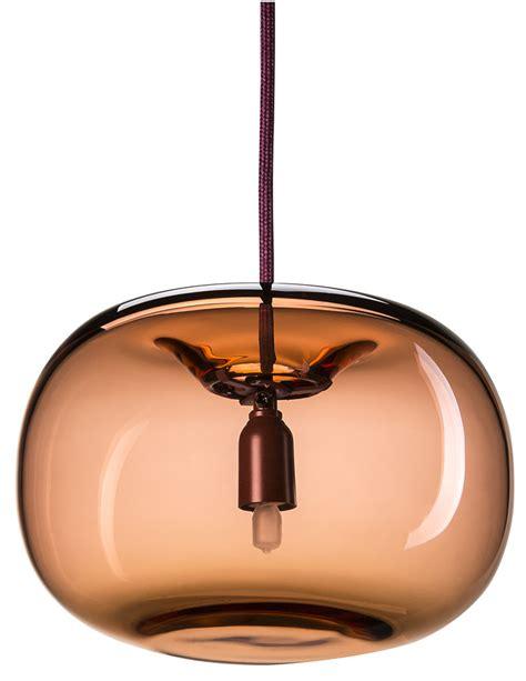 Designer Pendelleuchten by Design Pendelleuchte Aus Mundgeblasenem Glas Casa Lumi