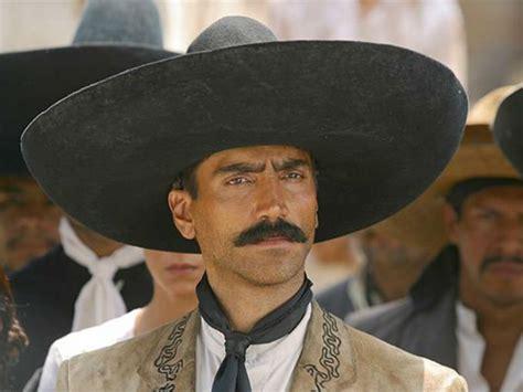 fre machos mexicanos image gallery mexicano