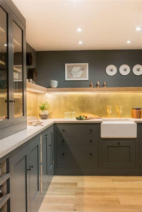 Kitchen Showrooms Long Island best 25 brass kitchen ideas on pinterest traditional