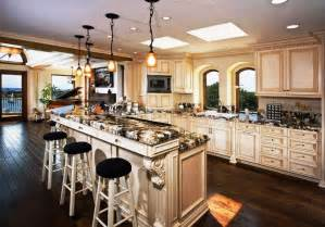 contemporary kitchen tuscan kitchen designs photo small kitchen design ideas wellbx wellbx