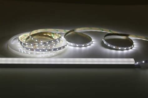 Buy Led Light Strips Led Lights Uk Buy Led Lights