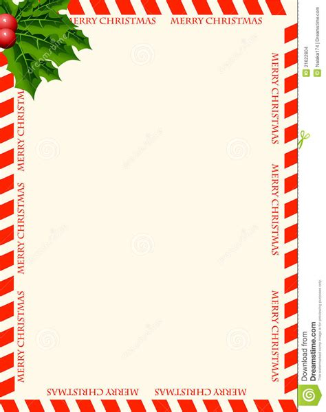 printable christmas cards blank stock images blank template for christmas greetings card
