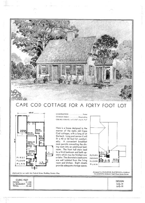 cape code home what s that house a guide to cape cod style houses