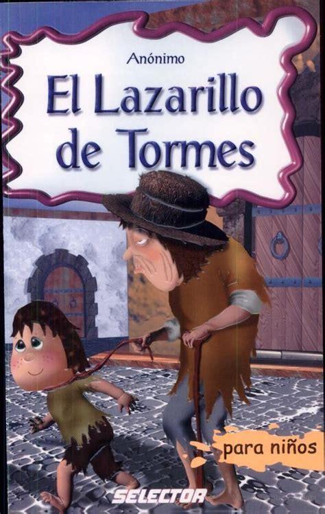 el lazarillo clasicos para ninos children classics libro de texto pdf gratis descargar m 225 s de 25 ideas incre 237 bles sobre lazarillo de tormes en el lazarillo de tormes