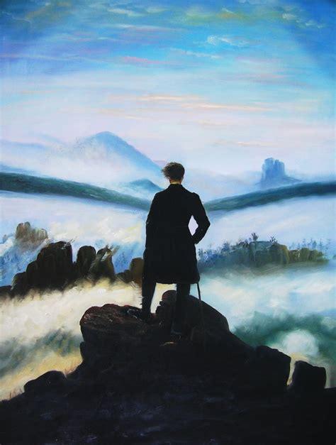 file caspar david friedrich wanderer above the sea of fog jpg wikimedia commons wanderer above the sea of fog