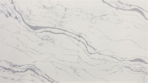 quartz countertop color selector craft - Corian Quartz Versilia Grigio