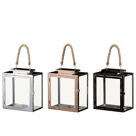 paris home decor accessories paris lantern home decor decorative accessories
