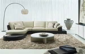Tom Dixon Armchair Odessa Modular Sofa Sectional By Natuzzi Of Italy