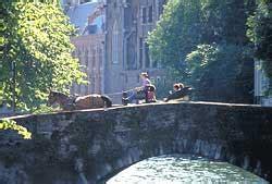 ufficio turismo belgio ufficio belga per il turismo l unico sito ufficiale in