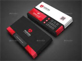 modern business card design templates modern business card templates free premium