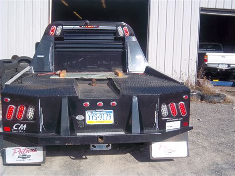 In The Bed Of Chevy by Marvelous Cm Truck Beds Product Shotjpg Cm Truck Beds S