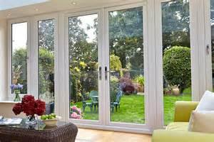 Upvc Sliding Patio Door Handles French Doors Amp Windows French Door Amp Window Range