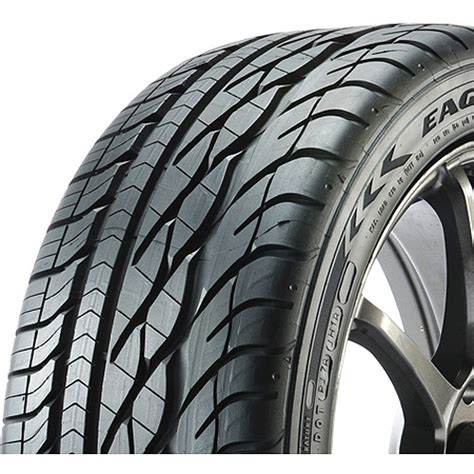 goodyear tire rebate goodyear eagle gt tire 205 60r16 with mail in rebate