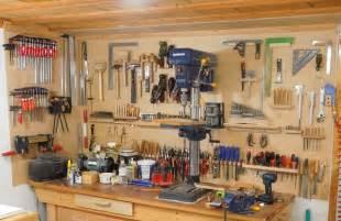 Boot Storage Bench Woodgears Facilisimo Com