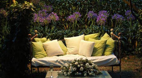 il giardino degli aranci napoli la terra degli aranci villa ricevimenti a napoli