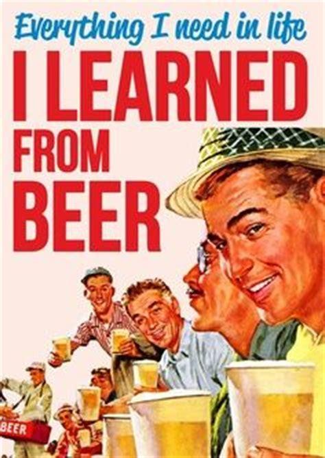 beer memes images beer memes funny  beer