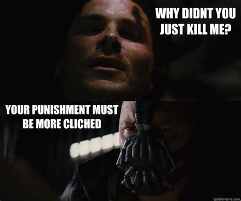 Dark Knight Meme - dark humor quotes funny quotesgram