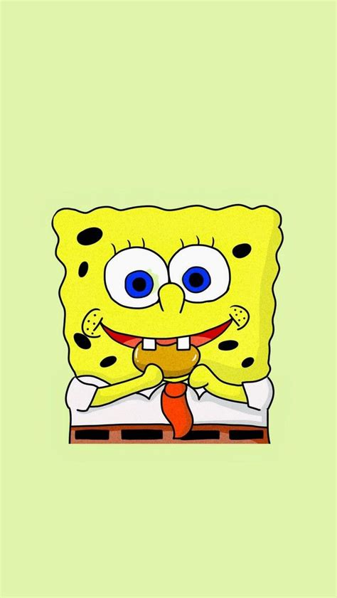 wallpaper iphone spongebob 17 best images about spongebob phone wallpaper on