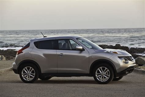 nissan juke sport car hd wallpapers part  cars hd