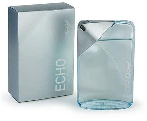 Davidoff Parfum Original Reject Davidoff Echo echo davidoff cologne a fragrance for 2003