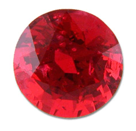 red gem the jeweler s eye red spinel loose gems
