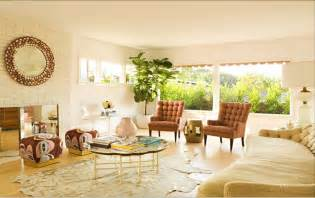 house living room furniture accent wall ideas for living room living room interior designs