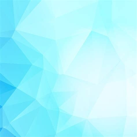 geometric abstract pattern background blue abstract geometric background free vector graphics